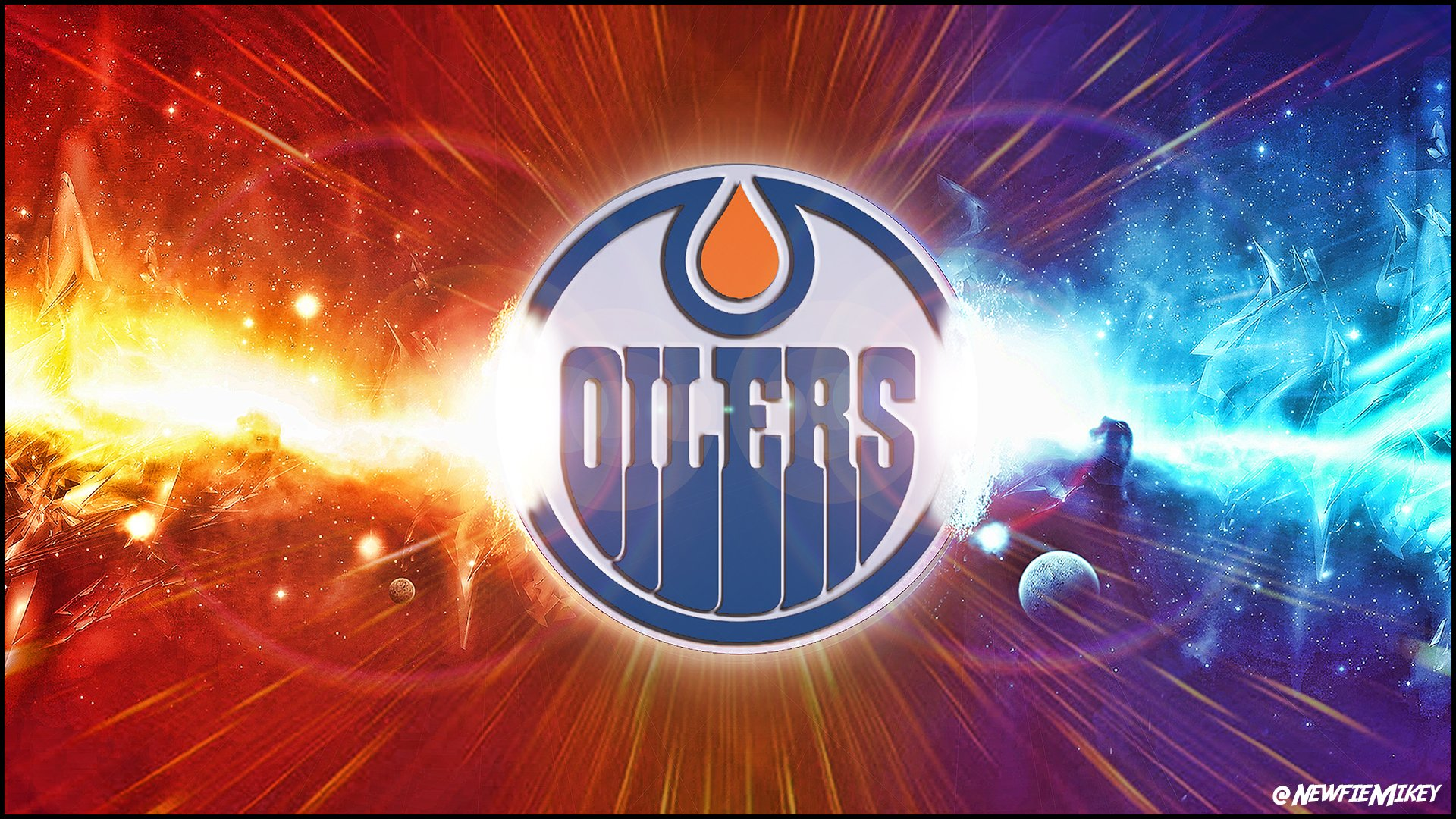 Oilers Game Highlights | NHL.com