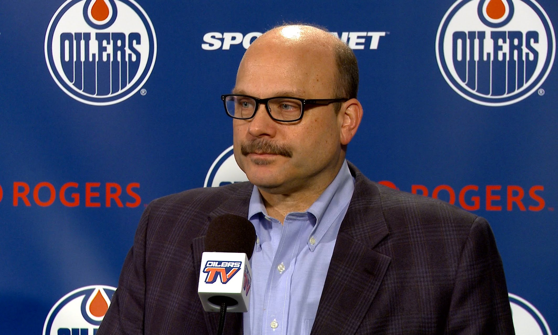 Image result for Chiarelli meme
