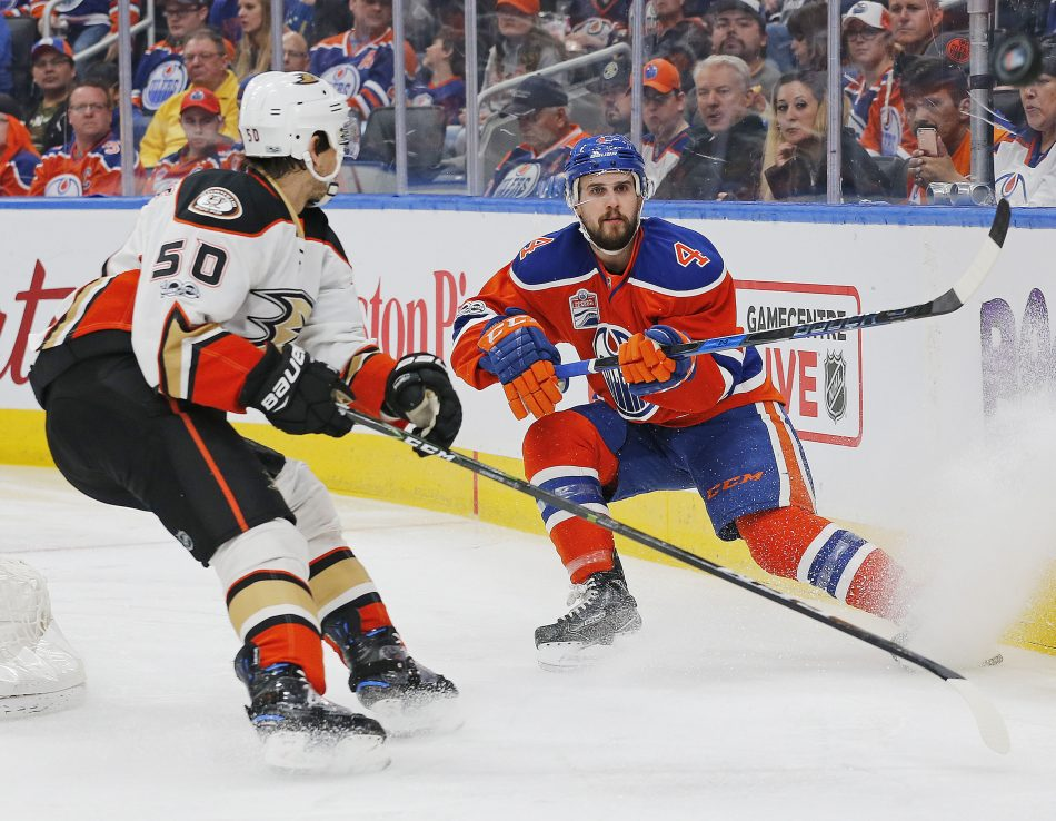 Spend the money and find this year s Kris Russell 4a1f258e3