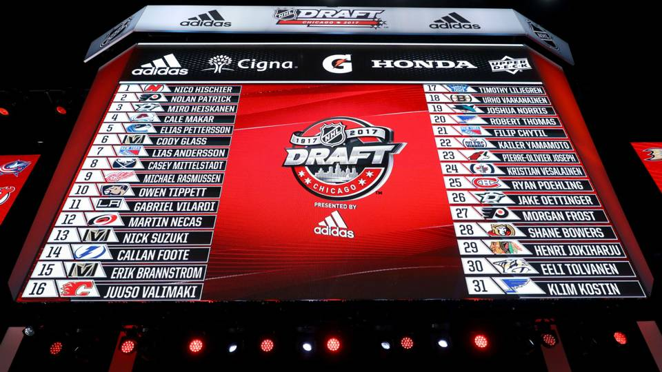 Draft-board