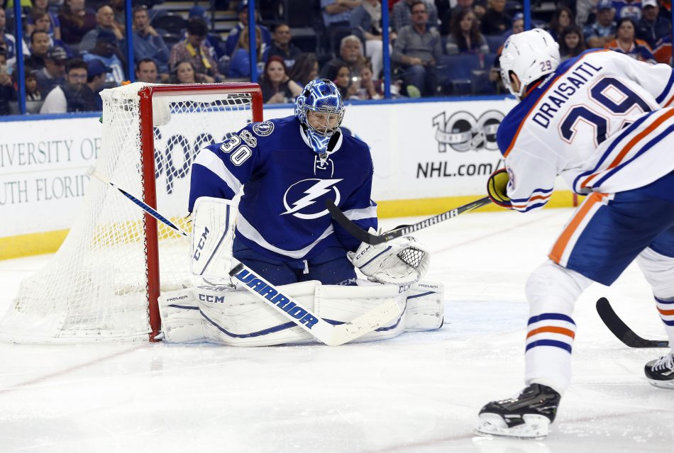 Game Preview 36.0: Edmonton Oilers vs St. Louis Blues (7pm MST, SNW5 - Oilers Nation