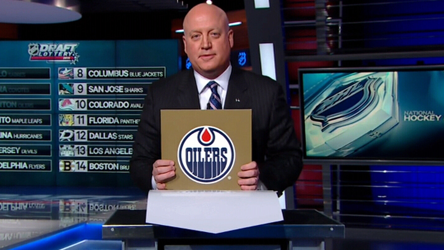 Bill-daly-nhl-draft-lottery-oilers