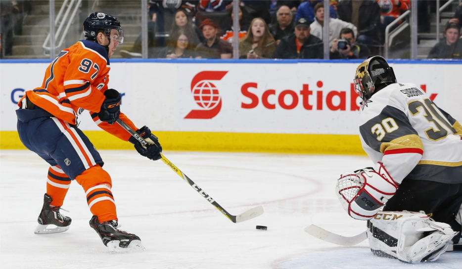 ca233aa31 Is Connor McDavid s coveted wingman available this offseason