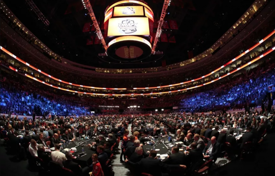 Nhl-draft-floor-e1527535665872