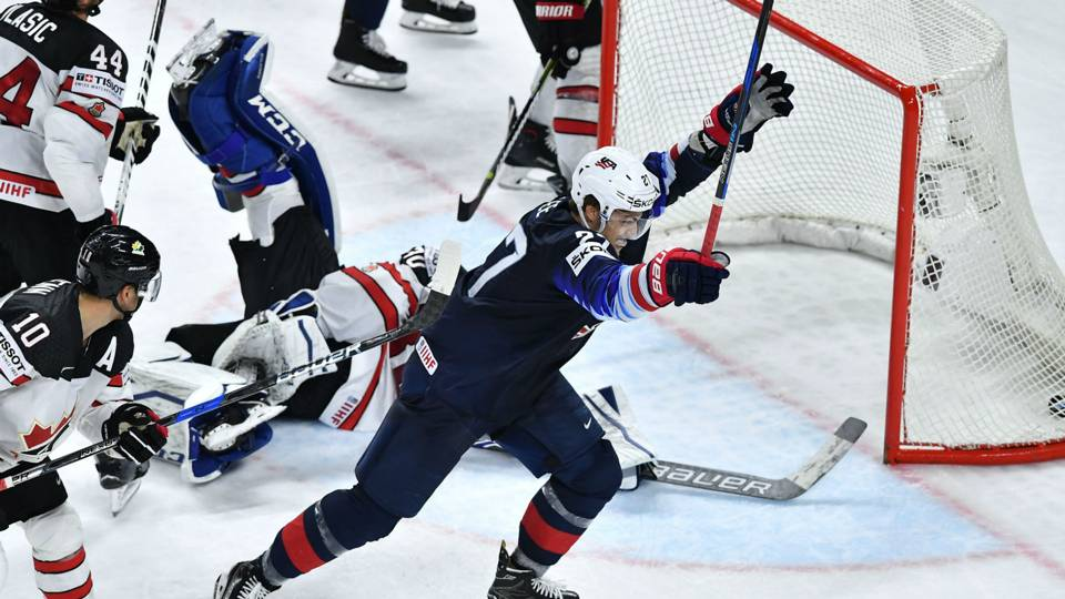 Team-usa-beats-canada-in-bronze-medal-game-at-world-championships