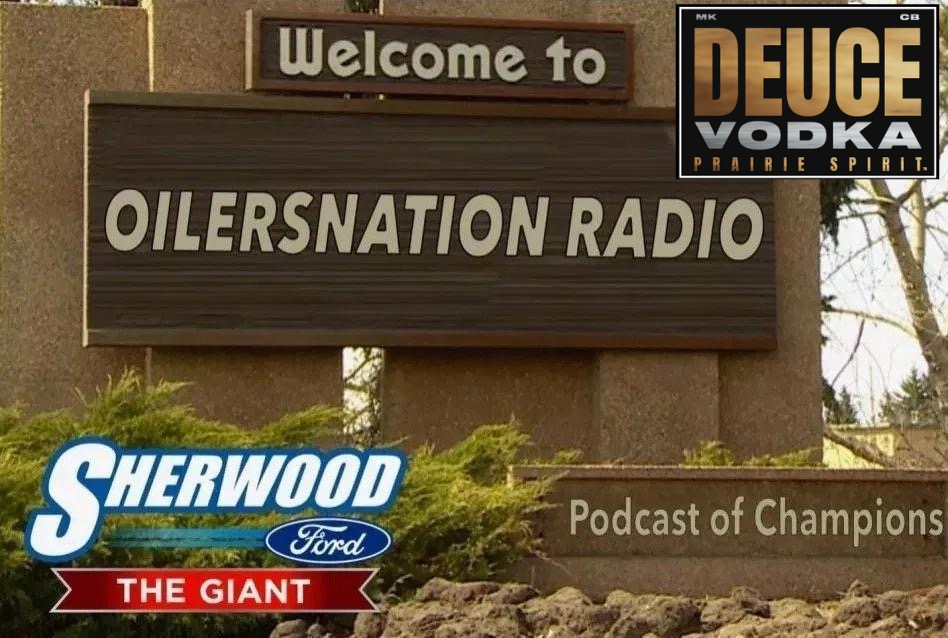 Oilersnation Radio Episode 150 – The Free Agency Emergency Show