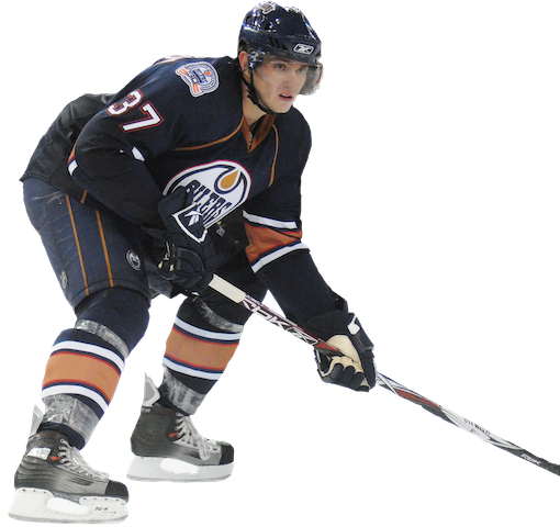 cfb3e3968 Top-5 Russians  Edmonton Oilers – OILERSNATION