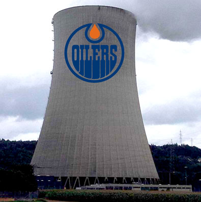 cooling-tower-01.jpg