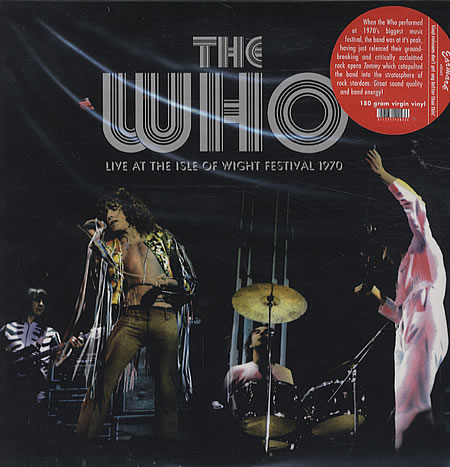 thewho1