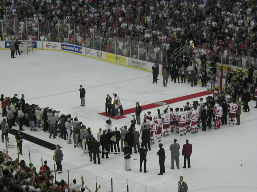 2002-cup-win