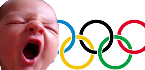 olympic-fatigue