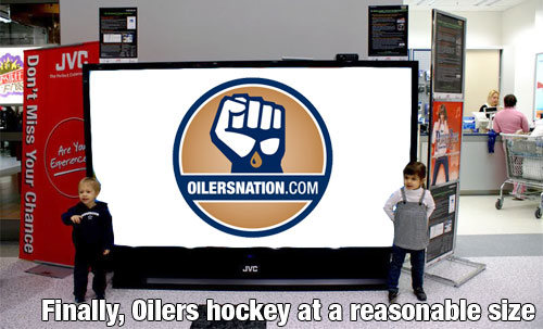big-screen-hockey