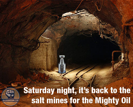 salt-mines-regular-season